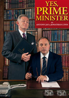Yes, Prime Minister - West End 2012